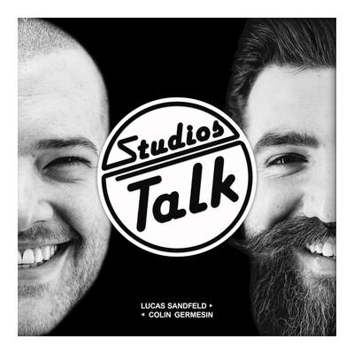 Studios Talk