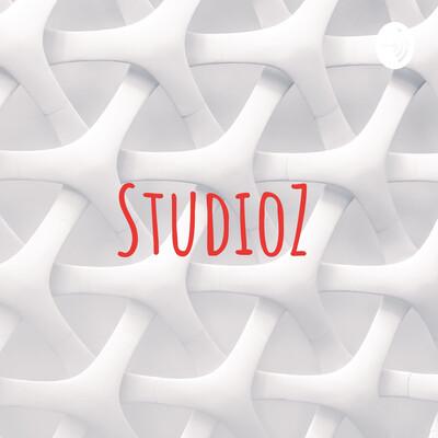 StudioZ