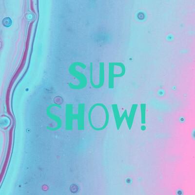 SUP show!