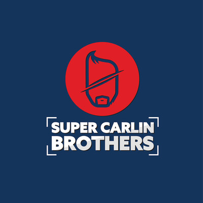 Super Carlin Brothers