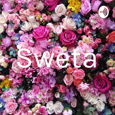 Sweta