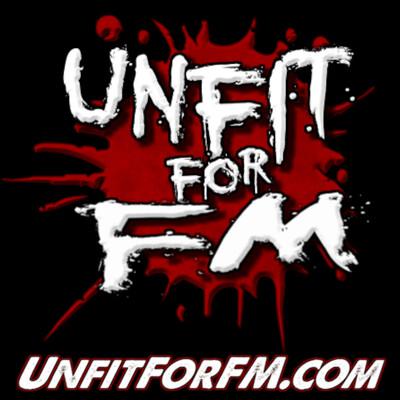 Unfit for FM