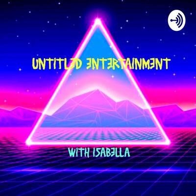 Untitled Entertainment