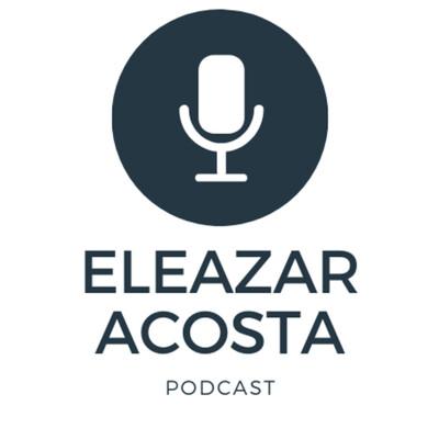 Eleazar PodCast