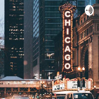 Entertaiment Chicago
