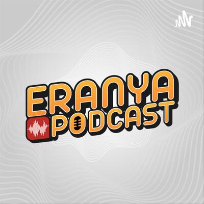 Era in Podcast