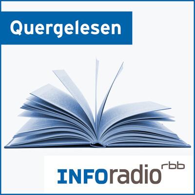 Quergelesen   Inforadio