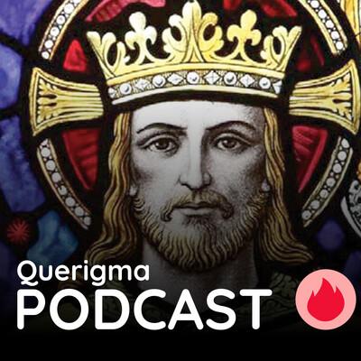 Querigma Podcast