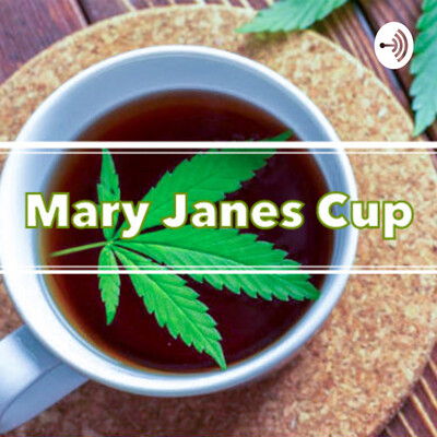Mary Janes Cup