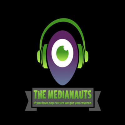 Medianauts