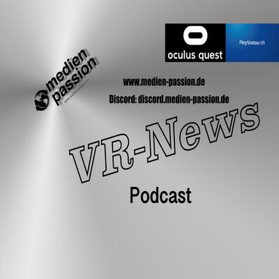 Medien-Passion VR (Medien-PassionVRNews)