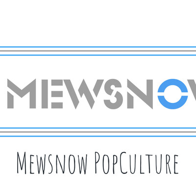 MewsNow PopCulture