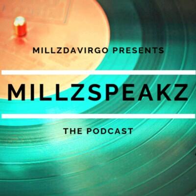 MillzSpeakz