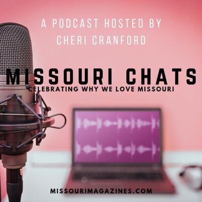 Missouri Chats