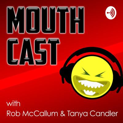 Mouth Cast
