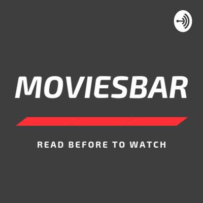 MoviesBar