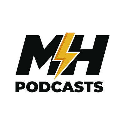 Mundo Hype | Podcasts