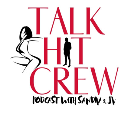 Talk $h!t Crew