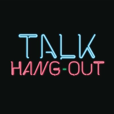Talk Hangout