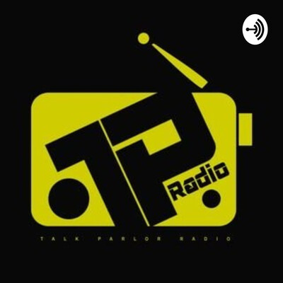 Talk Parlour Radio