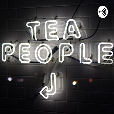 TeaPeople