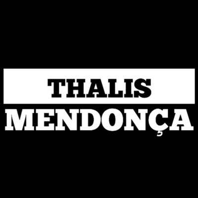 Thalis Mendonça