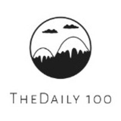 TheDaily 100