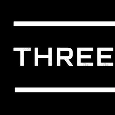 Three on the Road