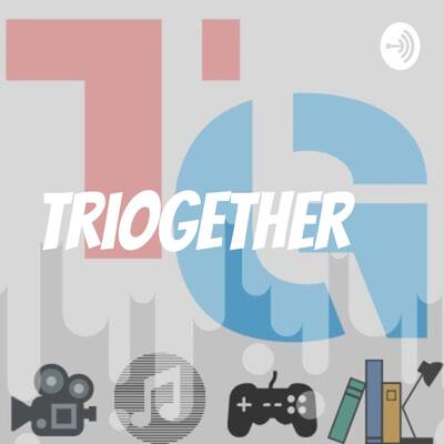 Triogether