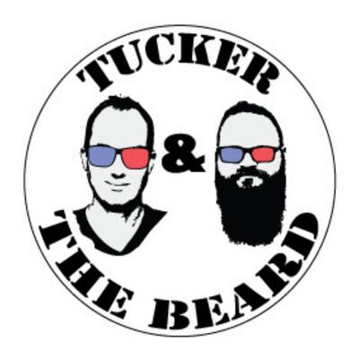Tucker & The Beard