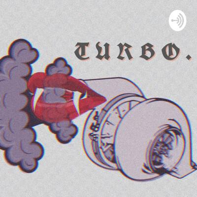TURBO (Nutur Bohong)