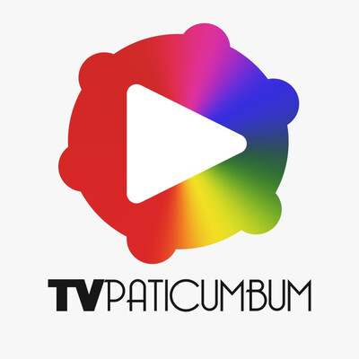 TV Paticumbum