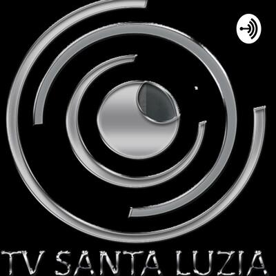 TV SANTA LUZIA e as Principais Notícias