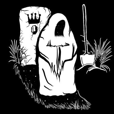 Zcissor Podcast