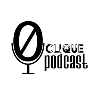Zero Clique Podcast