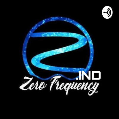 Zero Frequency.IND