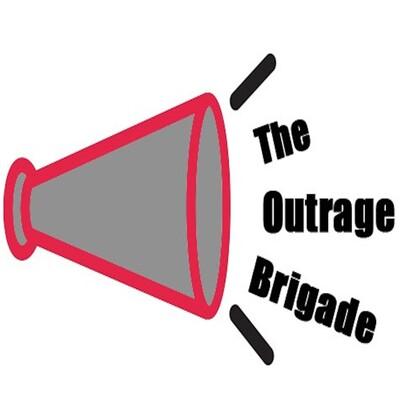 Outrage Brigade
