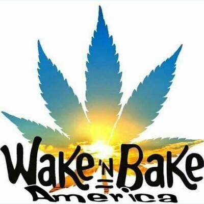 Wake-N-Bake America Show