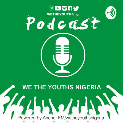 We The Youths Nigeria