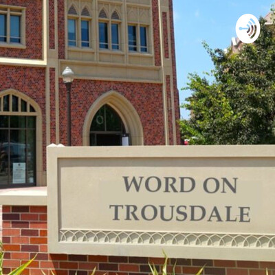 Word On Trousdale