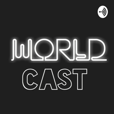 World cast
