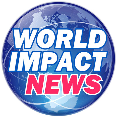 World Impact News