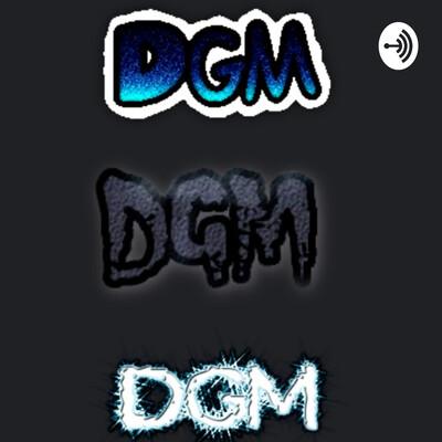 Da Grimey Truth With DGM