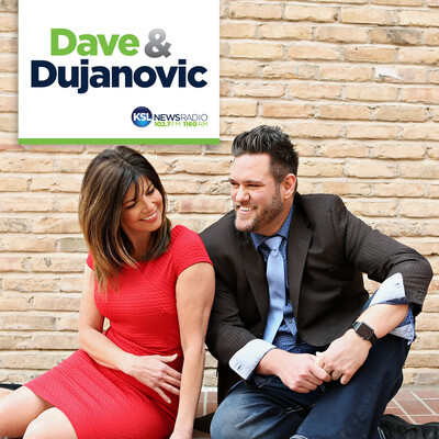 Dave and Dujanovic