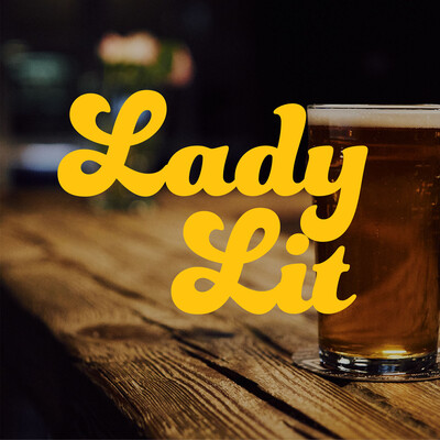 Lady Lit
