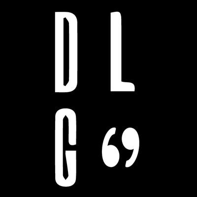 DIA-LOGUES