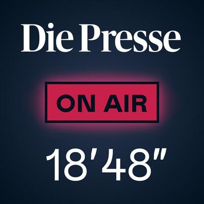 Die Presse 18'48''