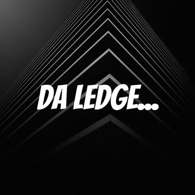 Dis & Nat....