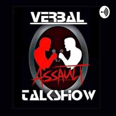 Verbal Assault LiveStream