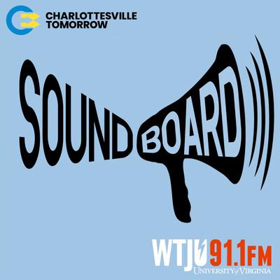 Charlottesville Soundboard